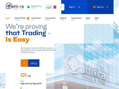 attiora.com