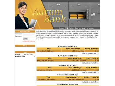 //is.investorsstartpage.com/images/hthumb/aurum-bank.com.jpg