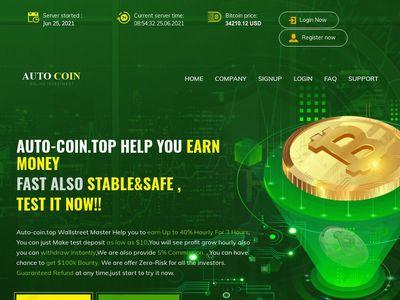 auto-coin.top