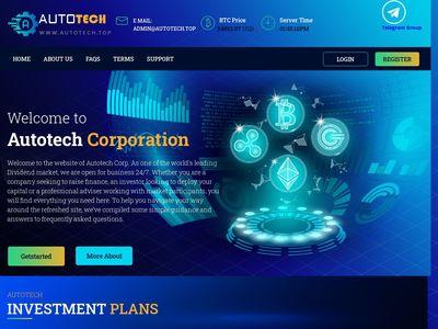autotech.top