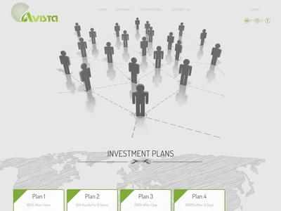 //is.investorsstartpage.com/images/hthumb/avistagroup.net.jpg