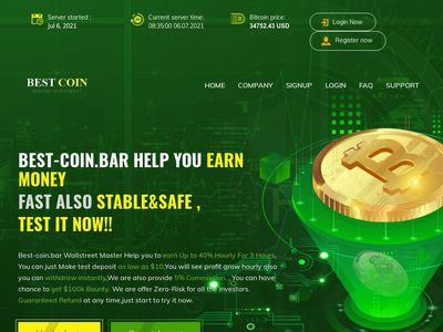 best-coin.bar