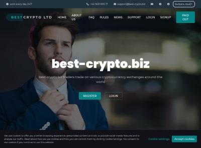 best-crypto.biz