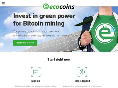 //is.investorsstartpage.com/images/hthumb/beta.ecocoins.io.jpg