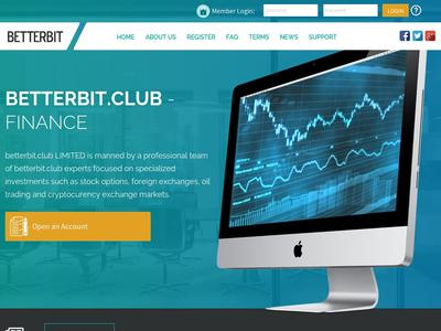 //is.investorsstartpage.com/images/hthumb/betterbit.club.jpg
