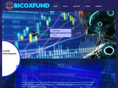 bicoxfund.com