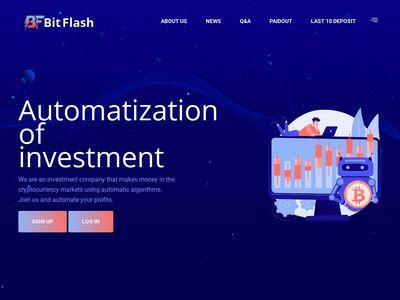 bit-flash.biz