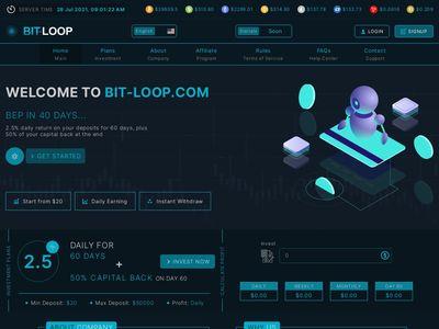 bit-loop.com