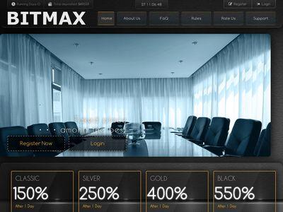 bit-max.club