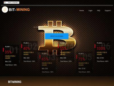 bit-mining.xyz