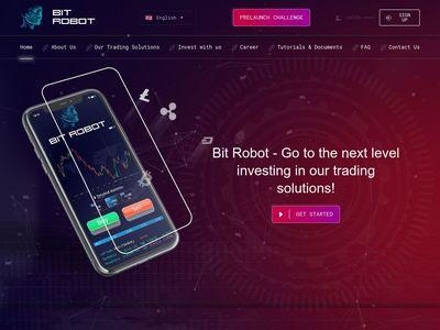 bit-robot.io.jpg
