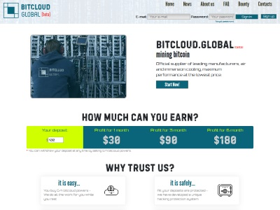 //is.investorsstartpage.com/images/hthumb/bitcloud.global.jpg?13