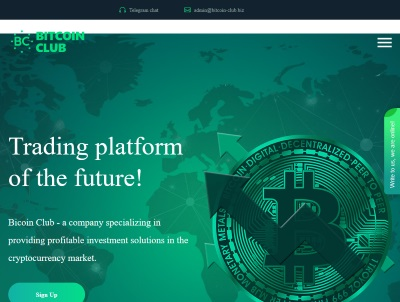 //is.investorsstartpage.com/images/hthumb/bitcoin-club.biz.jpg?3