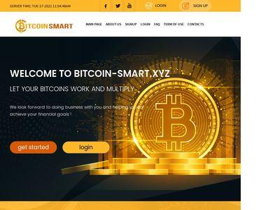 bitcoin-smart.xyz