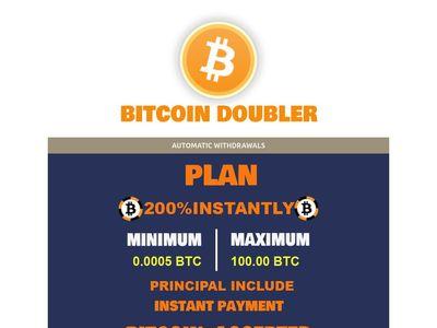 bitcoin.doubler.shop