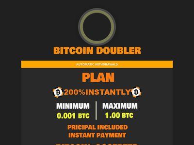 bitcoin2x.xyz