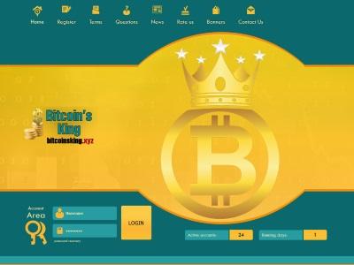 bitcoinsking.xyz