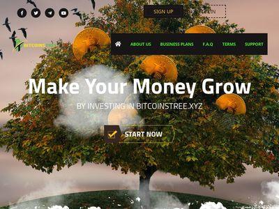 bitcoinstree.xyz