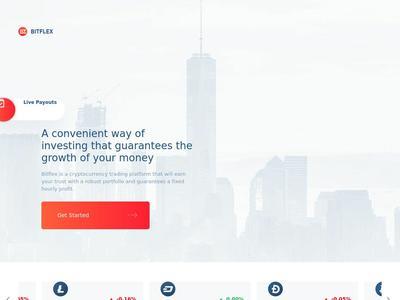 Forum NeverClick - Make Money Online - RefBack Offers - Portal Bitflex.cc