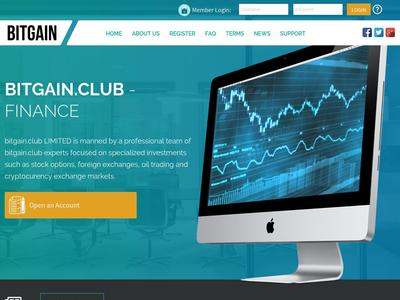 //is.investorsstartpage.com/images/hthumb/bitgain.club.jpg