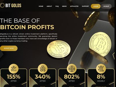 bitgolds.co