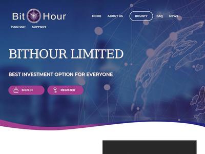 Forum NeverClick - Make Money Online - RefBack Offers - Portal Bithour.biz
