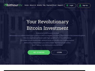 bithourinv.com