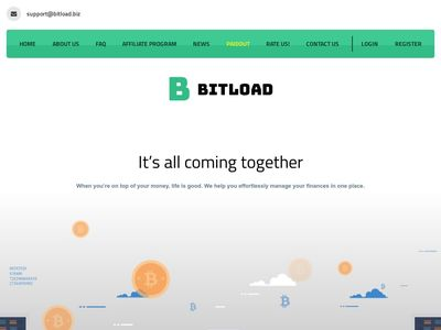 bitload.biz