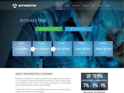 bitmaestro.cc