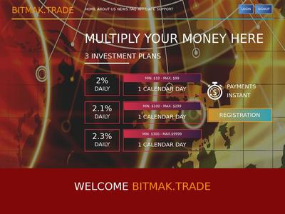 //is.investorsstartpage.com/images/hthumb/bitmak.trade.jpg