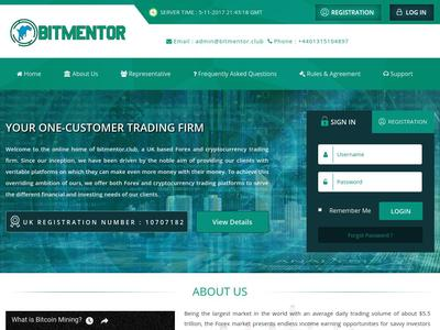 //is.investorsstartpage.com/images/hthumb/bitmentor.club.jpg?3