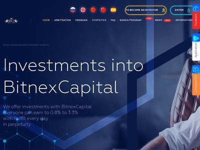 bitnexcapital.com