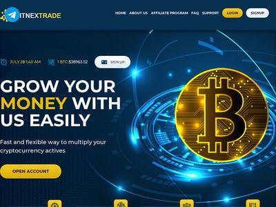 bitnextrade.com