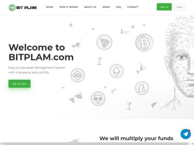 bitplam.com