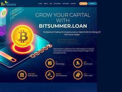 bitsummer.loan