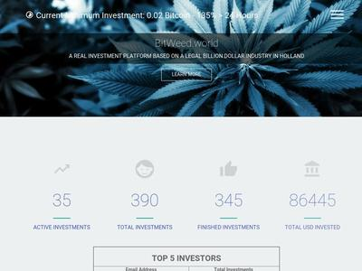 //is.investorsstartpage.com/images/hthumb/bitweed.world.jpg