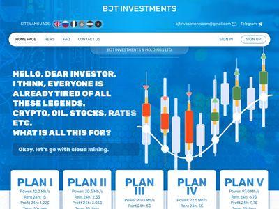 bjt-investments.com