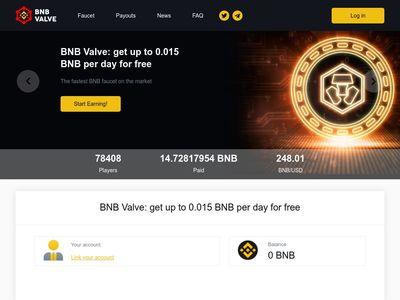 bnb-valve.io