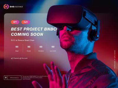 bnbconnect.io