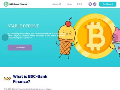 bsc-bank.finance