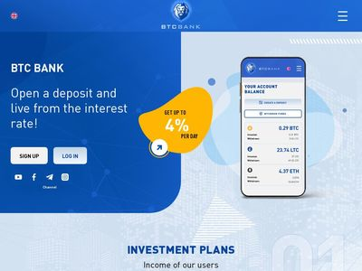 btc-bank.biz