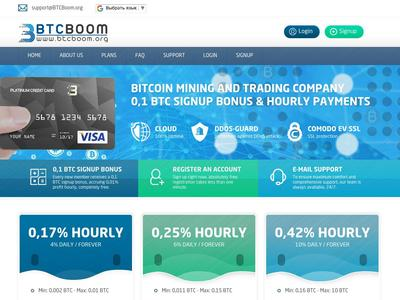 //is.investorsstartpage.com/images/hthumb/btcboom.org.jpg