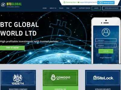 //is.investorsstartpage.com/images/hthumb/btcglobal.world.jpg