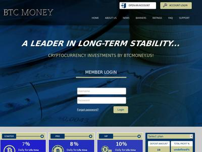 //is.investorsstartpage.com/images/hthumb/btcmoney.us.jpg