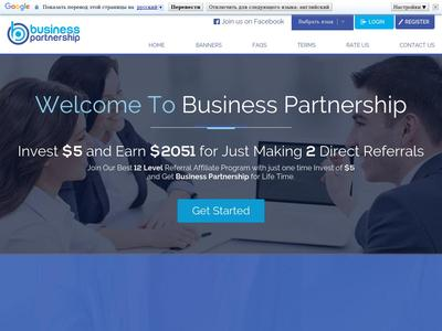 //is.investorsstartpage.com/images/hthumb/businesspartnership.info.jpg?3