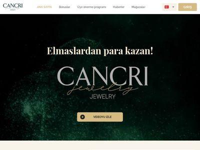 cancri.jewelry