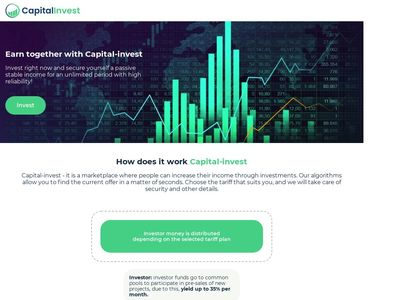 capital-invest.link