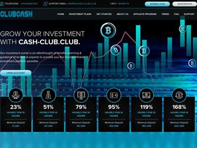 //is.investorsstartpage.com/images/hthumb/cash-club.club.jpg