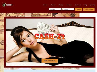 cash24.su