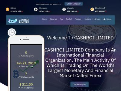 Forum NeverClick - Make Money Online - RefBack Offers - Portal Cashroi.biz